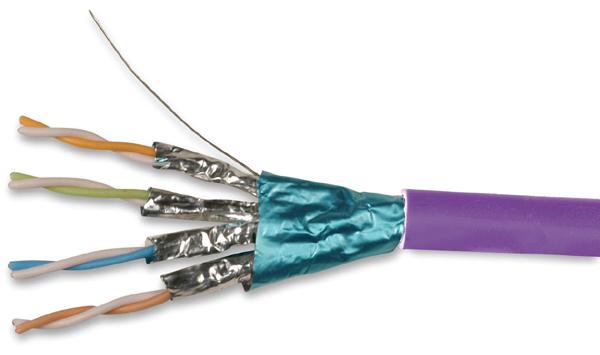 кабель ввгнг 3х1,5 цена