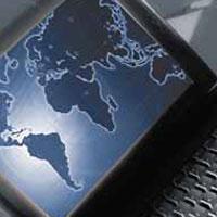 Глобальная сеть партнеров — компаний CI (Сертифицированных Монтажников)