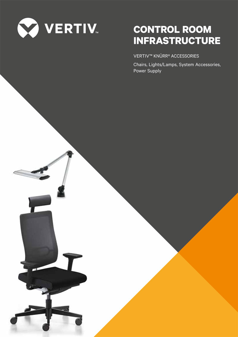 knurr-technical-furniture-accessories-product-catalogue-cover.jpg
